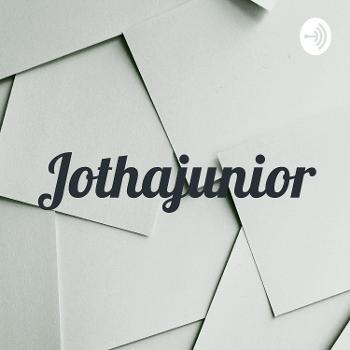 Jothajunior