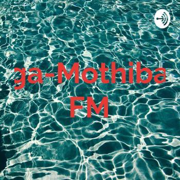 ga-Mothiba FM