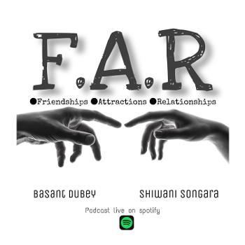 F.A.R