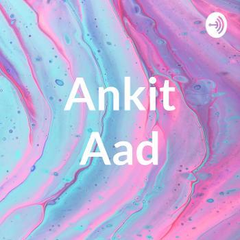 Ankit Aad