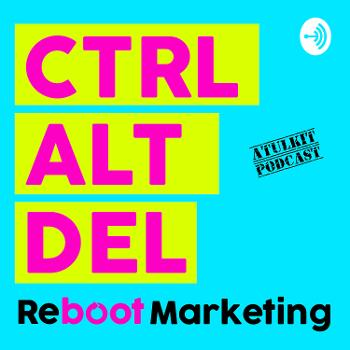 Ctrl-Alt-Del Reboot Marketing Again