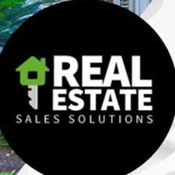 Real Estate Sales Solutions