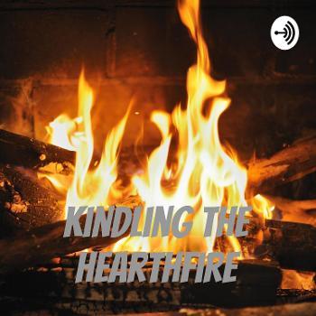Kindling the Hearthfire