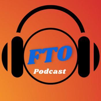 FTO Nerd Talk