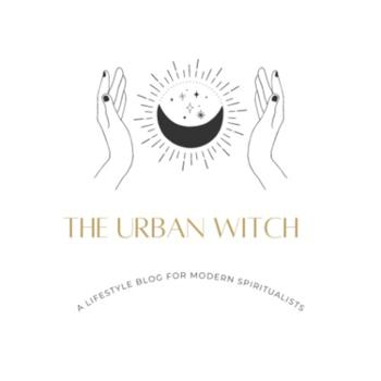 The Urban Witch