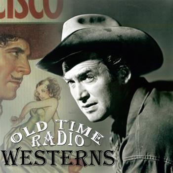 Westerns OTR