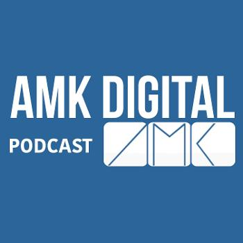 AMK Digital