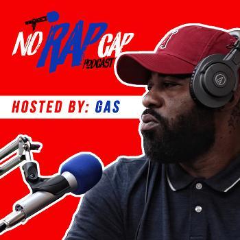 No Rap Cap Podcast