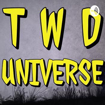 TWD Universe