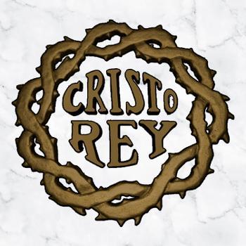 Cristo Rey Candelaria Oficial