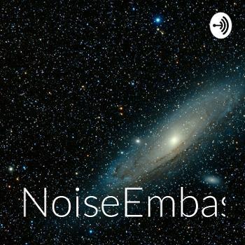NoiseEmbassy