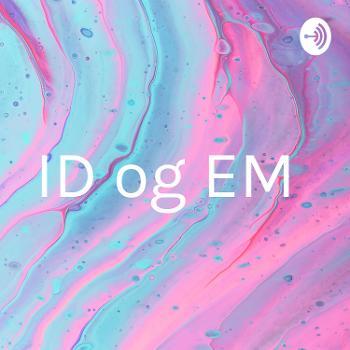 ID og EM