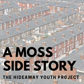 A Moss Side Story