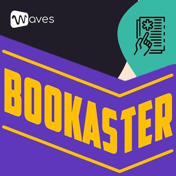 Bookaster - Tóm T?t Sách Phi H? C?u, L?ch S?, Ti?u S? Ng??i N?i Ti?ng