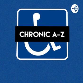 Chronic A to Z