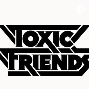 How To Get Rid Of Toxic Friends