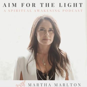 AIM FOR THE LIGHT