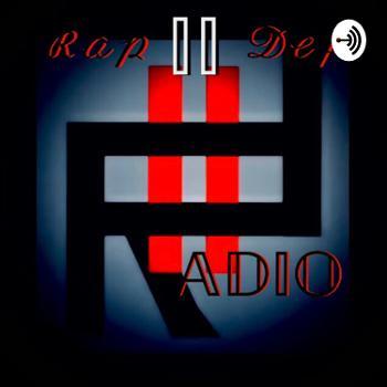 Rap 2 Def Radio
