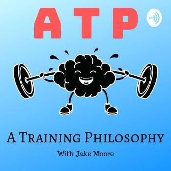 ATP Podcast
