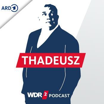 Jörg Thadeusz - Der Talk