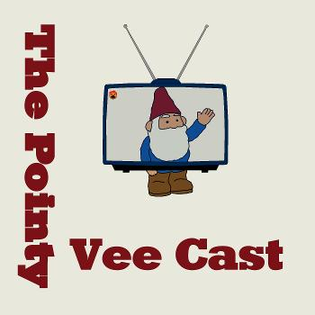 The Pointy Vee Cast