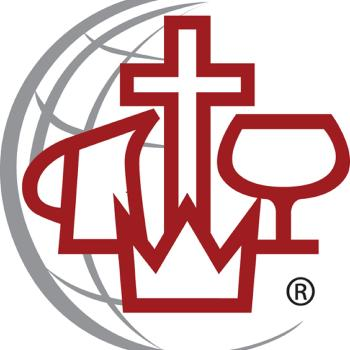 Cle Elum Alliance Church Sermons