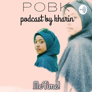 POBK(Podcast By Kharin)