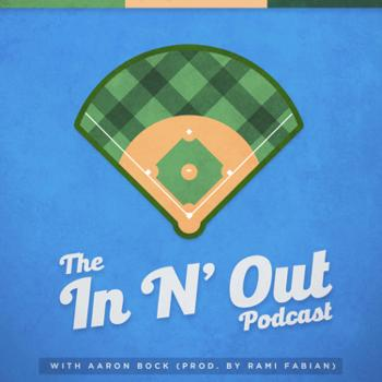 The In N' Out Podcast