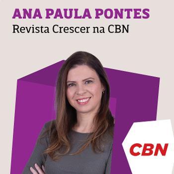 Revista Crescer na CBN