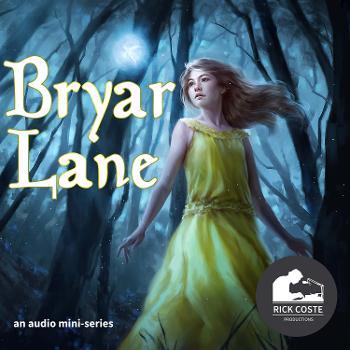 Bryar Lane