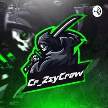 Cr_Zzy Crew