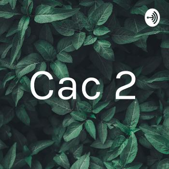 Cac 2