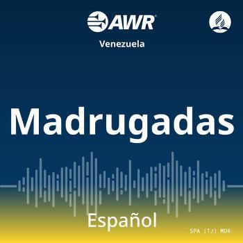 AWR en Espanol - 40 Madrugadas