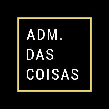 adm.dascoisas