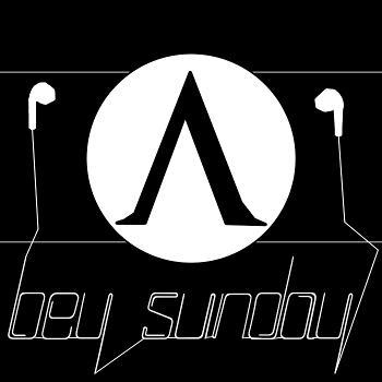 Bey Sunday