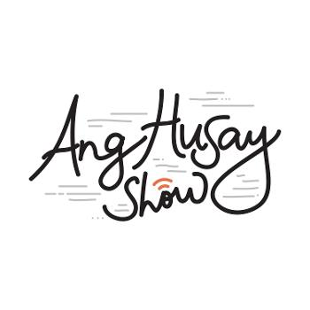 Ang Husay Show