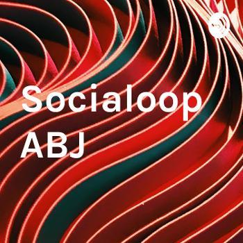 Socialoop ABJ