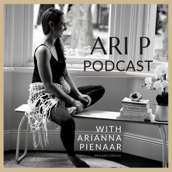 Ari P Podcast