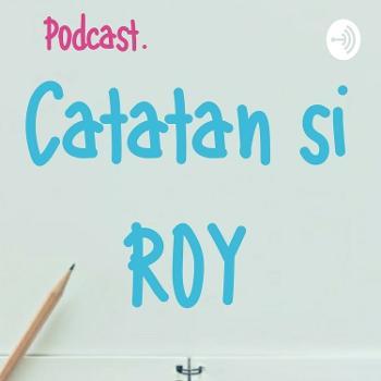 Catatan Si Roy