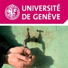 Durabilité de l'eau: Penser global, agir local