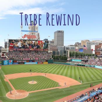 Tribe Rewind