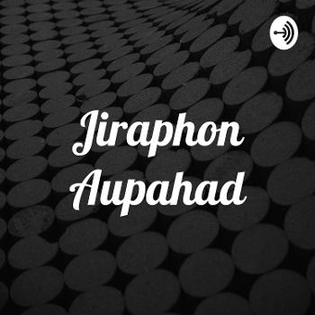 Jiraphon Aupahad
