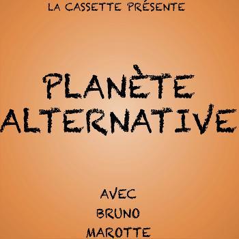 Planète Alternative