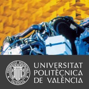 HD Ing. y Arq. Industrial y Aeronáutica