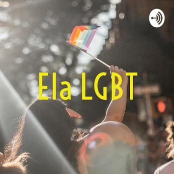 Ela LGBT