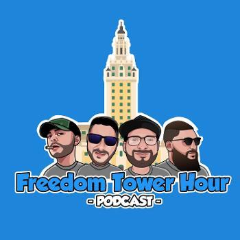 FTH Podcast