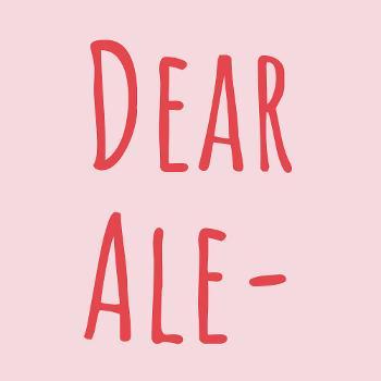 Dear Ale