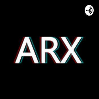 Arx Originals