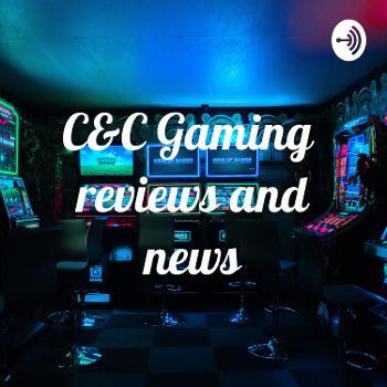 C&C ??? ?????????? ??? reviews