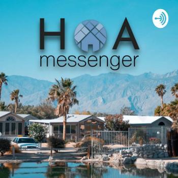 The HOA Messenger